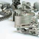 Quality Certifications Drive Additive Manufacturing Service Providers Fusion