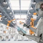 A.I. For Smarter Factories – The World of Industrial Artificial Intelligence