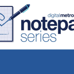 Latest Notepad Video: Specifying Waviness