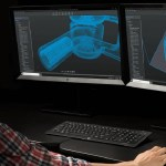 GPU-Accelerated Additive Manufacturing Build Prep and Management Solution Launched
