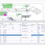 High QA Inspection Manager Drives Quality Manufacturing Efficiency to New Levels