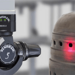 Multi-Sensor Platform Embraces Universal Measurement