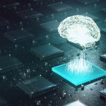 Intel to Acquire SigOpt to Scale AI Productivity and Performance