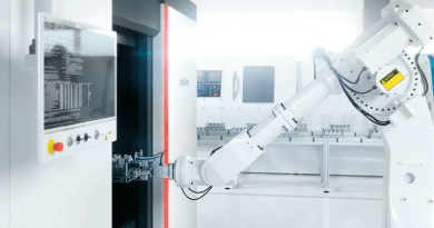 Bosello High Technology becomes Carl Zeiss X-ray Technologies Srl
