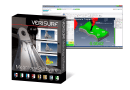 Verisurf Software Partners With Open X to Close Skills Gap