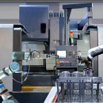 ManuVision Smart Manufacturing AI Vision Platform Selected by MIT