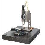 Multi-axis Motion System Offers High-Dynamics Linear Motor and EtherCat-Based Motion Controller