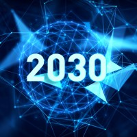 A Vision of the 2030's Shaped by Metrology