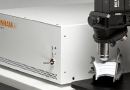 Renishaw Raman Analyser offers Remote Probes with Focus-Tracking