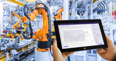Siemens Selects Tangent Works to Democratize IoT Data Analytics for MindSphere