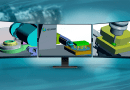 Programming Tools Provide Accurate 6-axis Toolpath Simulation and Generation