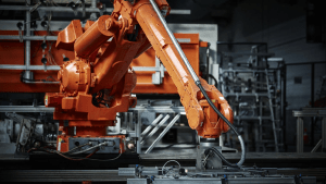Paving the Way for Smart Factories