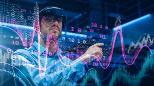 Consortium To Drive Digital Twin Technology Consistency