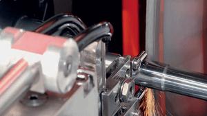 Jenoptik sells its non-optical process metrology business to Marposs