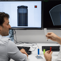 Dynamic Micro-CT and Importance of Temporal Resolution