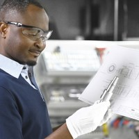 Strengthening Dimensional Metrology Skills To Improve Productivity and Quality in Manufacturing