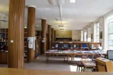 06 Warburg Institute