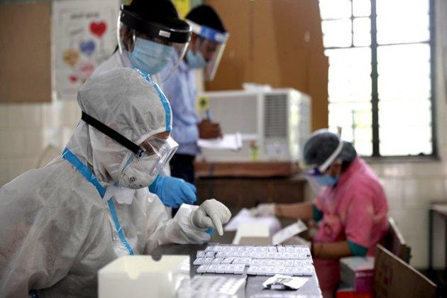 Maharashtra में Corona Virus के 5024 नए मामले और और 175 मौतें