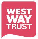 Westway Trust logo