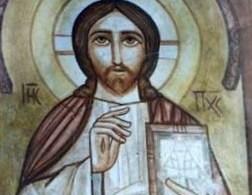 كتاب : شخصية المسيح الفريدة