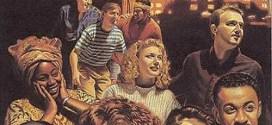 الرد على بدعتى شهود يهوه والأدفنتست هل الروح الإنسانى يموت مع الجسد؟