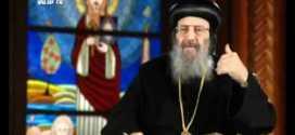unity of scripture episode 19 clip2