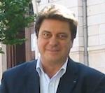 G.Lavache