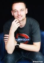 J.Papon