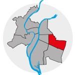 Circonscription-E-Lyon-Fédération-UDI-Lyon