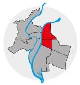 Circonscription-F-Lyon-Fédération-UDI-Lyon