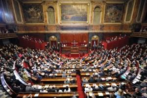 Congres de versaille - UDI Métropole de Lyon