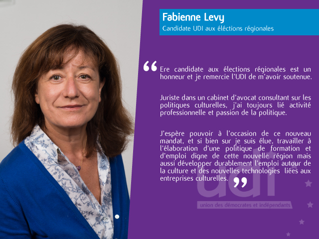 Fabienne-Levy---Régionales-UDI