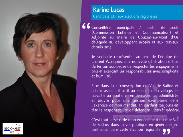 Karine-Lucas----Régionales-UDI