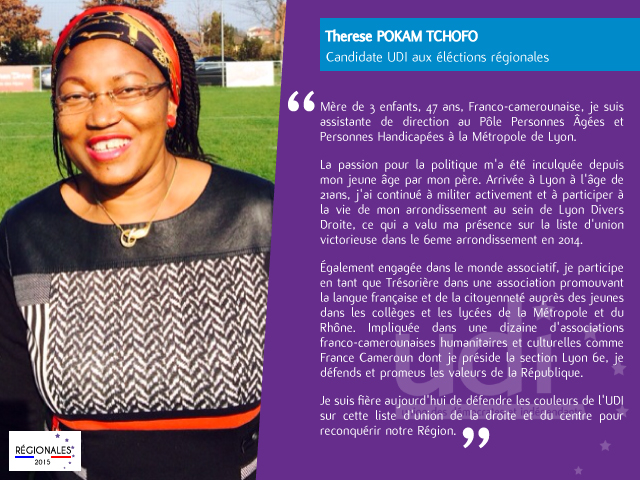 Theresse-Tchofop---Régionales-UDI