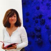 Fabienne Levy - Fédération UDI Métropole de Lyon