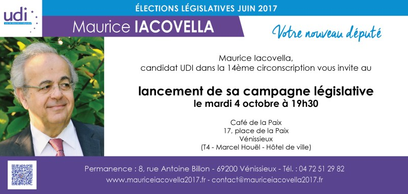 carte-invitation-campagne-iacovella