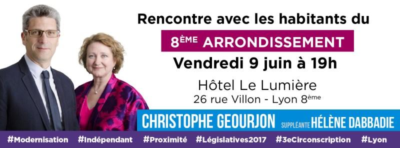 FB-Réunion-8em-arrondissement--EVENT