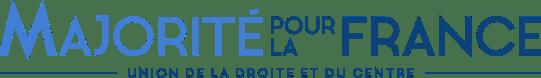 logo-Majorité pour la france- UDI Métropole de Lyon Législatives 2017