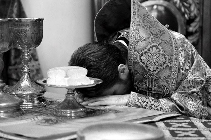 sfanta_liturghie13-1