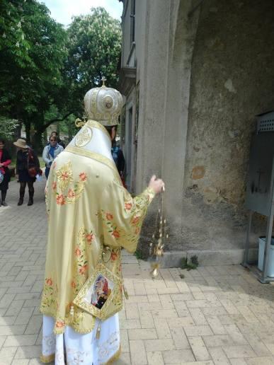 Mons Avondios