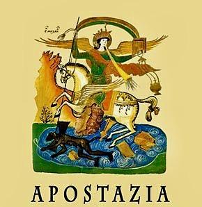 -apostazia-si-antihristul-dupa-invatatura-sfintilor-parinti-11880 2
