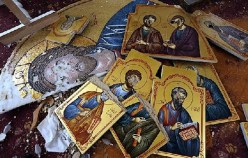 siria-yabroud-chiesa-islam6