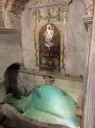 144712_biserica-izvorul-tamaduirii-constantinopol-3