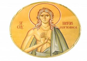 viata-sfintei-maria-egipteanca-ii