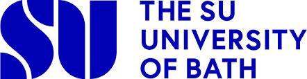 Bath University Student's Union