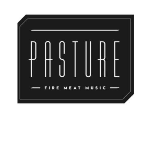 Pasture Restaurant