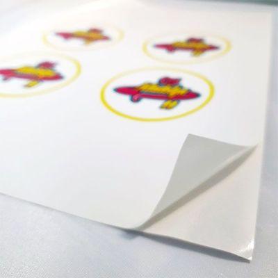 etiquetas-calcomanias-stickers-papel-hojas-adhesivas-pegatinas