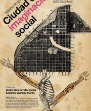 Photo of Microcoloquio : Ciudad e Imaginación Social