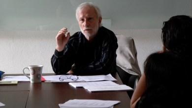 Photo of Ofrecen seminario en procuración de fondos para el desarrollo cultural