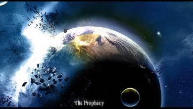 Photo of Nibiru, el supuesto planeta que chocara con la Tierra.